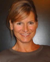 Andrea Pesat