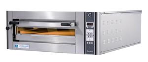 Pizzaofen DN 435/, 635/1, 635L/1, 935/1
