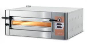 Pizzaofen Tiziano TZ 420/1M