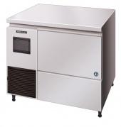 Eisflockenerzeuger Hoshizaki FM 150 KE-50