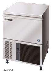 Hoshizaki Eiswürfelerzeuger IM-45CNE