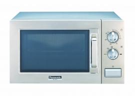 Panasonic NE1027
