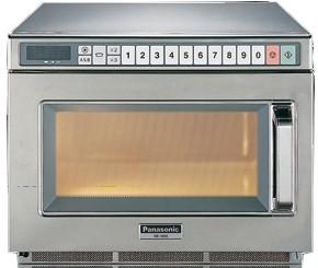 Panasonic NE2156-2