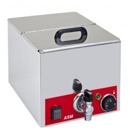 Würstelkocher elektrisch SC112