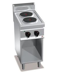 Elektroherd E7P2M