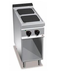 Elektroherd E9PQ2M