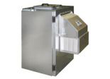 Abfallkühlsystem Confi-Cool 120L