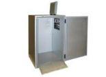 Abfallkühlsystem Confi-Cool 240L