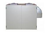 Abfallkühlsystem Confi-Cool 2x240L