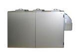 Abfallkühlsystem Confi-Cool 3x120L