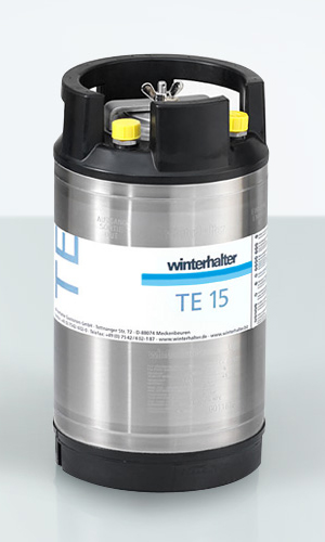 TE-15