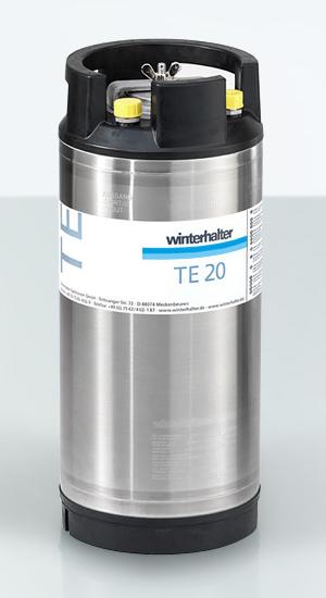TE-20