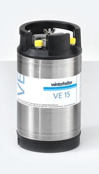VE-15